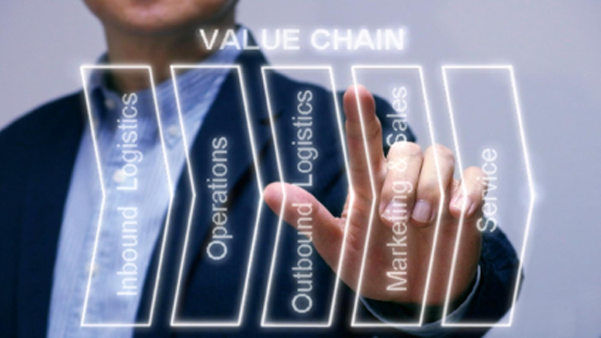 組織の経営成熟度って何?DX(デジタルトランスフォーメーション)経営を実現する必要条件。
